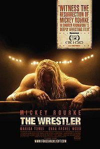 200px-The_Wrestler_poster