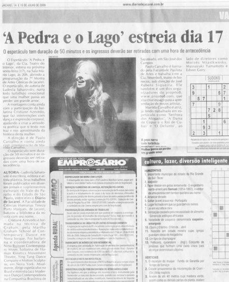 Diário de Jacareí.
