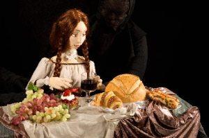 Bela-banquete