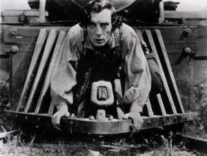 large_buster_keaton_general